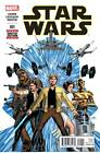 STAR WARS (2015-2019) - Select issues from #1 to #75 - Marvel Comics image
