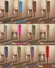 Canvas Refrigerator Oven Dishwasher Handle Covers (17 Colors Available)