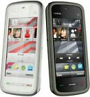 Nokia 5230 (Unlocked) Smartphone Touchscreen phone or FULL SET