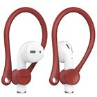 Elago  EarHooks Hassle-Free for Running, Jogging, Gym, Cycling , 8 Color