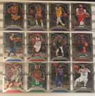 2019-20 Panini Prizm Basketball Base Veteran - Pick Your Card #1-247 on eBay