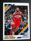 2019-20 Donruss Base Basketball Cards Complete Your Set You U Pick 1-250Basketball Cards - 214