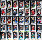 2019-20 Donruss Base Basketball Cards Complete Your Set You U Pick 1-250 on eBay