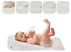 Newborn Wedge Pillow for Relief and Acid Reflux for sale  Shipping to South Africa