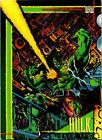 1993 Skybox Marvel Universe Series 4 IV  - PICK / CHOOSE YOUR CARDS