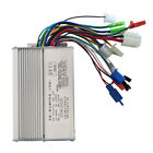 48V/ 60V450W Brushless DC Motor Engine Speed Controller For Electric Scooter