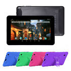 XGODY Android 9.0 7 /9 /10  inch Tablet PC 1+16GB Quad Core WIFI Phablet 2Camera