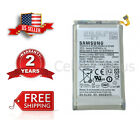New OEM Samsung Galaxy S10 S10e S10 Plus Note 10 Plus Battery Original Genuine