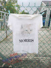 1970s Morris The Cat  Not Vtg New Condition T Shirt image