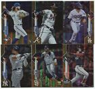 2020 Topps Series 1 GOLD FOIL  (YOU Pick OR cHOOSE Your Player)  1 - 175 on Ebay