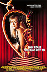 Posters USA - Twin Peaks Fire Walk With Me Movie Poster Glossy Finish - PRM544