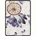 Feather tablet Shell Cover Case for Amazon Kindle 8th 10thPaperwhite 1/2/3/4