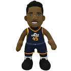 "Donovan Mitchell Utah Jazz NBA 10"" Bleacher Creature on eBay"