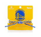 Golden State Warriors Rastaclat NBA Bracelet on eBay