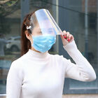 Kyпить US SAFETY FACE SHIELD w/ CLEAR FLIP-UP VISOR Shop Garden Industry Dental Medical на еВаy.соm