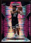 TRAE YOUNG $40+ MINT ATLANTA HAWKS GLOSSY RATED ROOKIE 198 RC SP 2018-19 DONRUSS on eBay