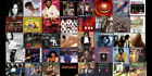 $5 Vinyl Records- No Limit- You Choose...R&B- Funk- Soul- Disco- Hip Hop & More!