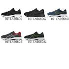 Asics Gel-Contend 6 4E Extra Wide Ortholite Mens Road Running Shoes Pick 1