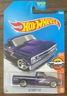 HOT WHEELS 1/64 AMERICAN VWHICLES AND MORE LOT YOU PICK !