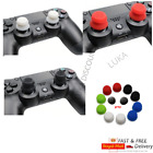 Thumb Stick Cover Grips Caps Rubber Ps4 Ps3 Xbox One Xbox 360 Analog Controller