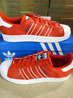 adidas originals superstar mens trainers BB5394 sneakers shoes