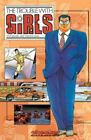The Trouble with Girls TPB Vol. 1 (#1-7) by Gerard Jones and Will Jacobs
