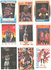 🔥🏀 PATRICK EWING Pick Your Favorite  New York Knicks HOF $4 Combined Shipping