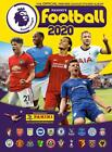 panini football 2020 stickers QTY: 10,20,30,40,50Sports Stickers, Sets & Albums - 141755