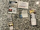 Single Star Wars Imperial Assault Miniatures Game Components Unpainted Expansion