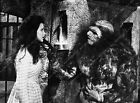 3724-15 Madeline Smith film Frankenstein and the Monster from Hell 3724-15 3724- $11.99 USD on eBay
