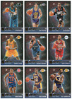 2018-19 Donruss Retro Series HOF Press Proof Pick Any Complete Your Set on eBay