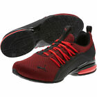 PUMA Axelion Mesh  Men's Training Shoes Men Shoe Running Free shipping