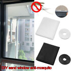 Control Window Protector Mosquito Curtain Mesh Mosquito Net Anti-Insect Mesh