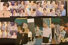 Kyпить Seventeen 7th Mini Heng:garae Photo Card & Book Mark - Net Ver на еВаy.соm