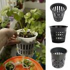 High-quality Plastic Planting Basket Pipe Type Soilless Cultivation Net R4z0