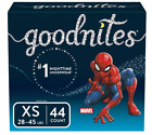 Goodnites Boys' Bedtime Bedwetting Underwear - (Select Size) image