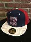 NEW CHICAGO WHITE SOX NEW ERA 59FIFTY COOPERSTOWN COLLECTION FITTED HAT CAP on Ebay