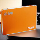 """Teclast 120G 128G 256G 480G 512G SSD SATA3 2.5"""" Internal Solid State Drive Acces"""