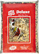 Valley Farms Deluxe Blend Wild Bird Food - A Select Bird Seed Value photo