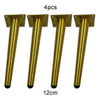 4x Replacement Sofa Legs Sofas Bed Furniture Chair Couch Table Feet Leg
