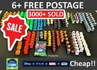 2937128721494040 3 - Woolworths vouchers ebay and discount gift cards