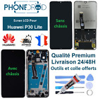 Screen Complete LCD+Touch Screen Huawei P30 Lite+Tools , Stock Fr