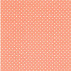 Cotton Fabric DIY Face mask covering / Quilting / Crafts / Halloween sports etc