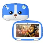 "Kids 7"" Tablet PC 8GB  Wifi Quad Core Educational Apps Best Gift NEW USA"