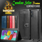 for apple iphone 12 pro 12 max 12 mini wallet case flip leather magnetic cover