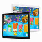 """XGODY HD 10.1"""" Android 7.0 Tablet PC 1+16GB GPS WiFi Quad-Core 3G Phone For Kids"""