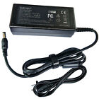 AC/DC Adapter For GOTRAX Electric Scooter or Bicycle Bike or Smarter Hoverboard