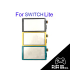 OEM For Nintendo Switch Lite Replacement LCD Screen Touch Digitizer - 3 Colors!!