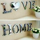 Wall Sticker Self-adhesive Sticker Tiles Wall Decoration Furniture Home