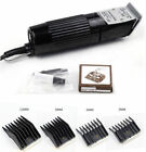 30W Professional Electric Animal Pet Dog Hair Trimmer Shaver Grooming Clipper